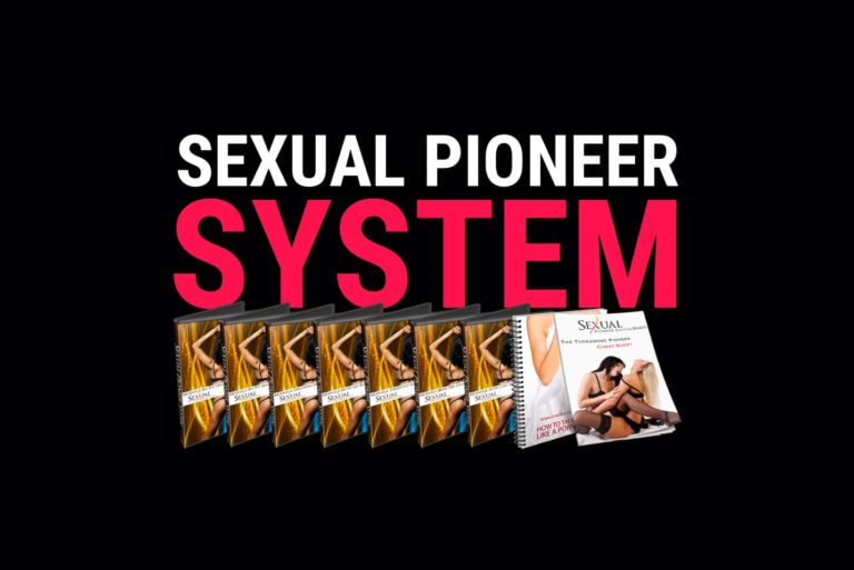 Sexual Pioneer System